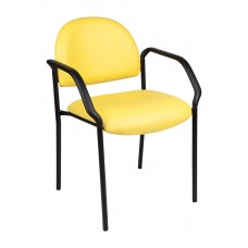 Lazer 50 Drop Arm Chair